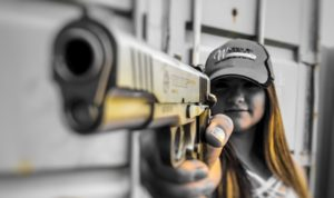 elko concealed carry permit class course county
